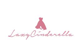 Lazy Cinderella