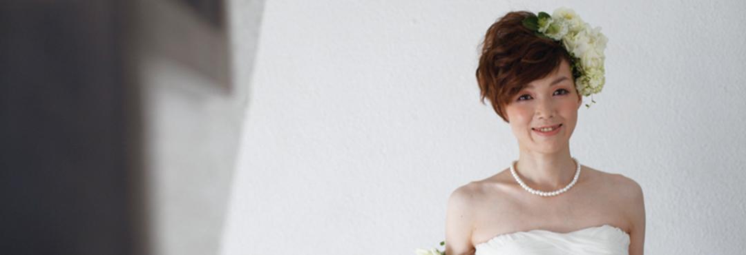 Appartement Photo Wedding